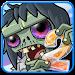 Download Cheats:Plants vs Zombies 2 1.0 APK