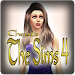 Download Cheats The Sims 4 1.0 APK