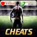 Download Cheats for SCORE HERO 1.0.0 APK