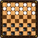 Download Checkers 1.1 APK