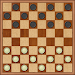 Download Checkers 1.42.4 APK