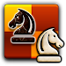 Download Chess 2.73 APK