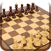 Download Chess 1.5.3028.0 APK