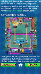 Download Chests & Gems for Clash Royale 2.0.463.5 APK