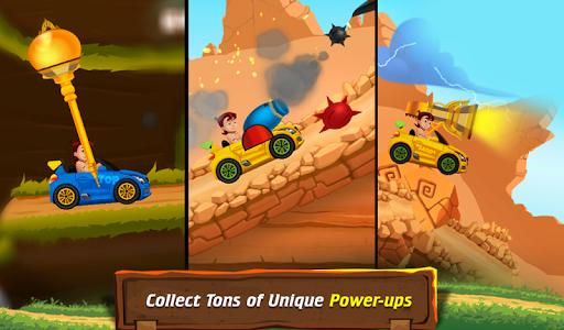 Download Chhota Bheem Speed Racing 1.72 APK