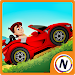 Download Chhota Bheem Speed Racing 1.79 APK