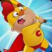 Download Chicken Boy 1.4.9 APK