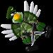 Download Chicken Invaders 5 1.17ggl APK