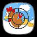 Download Chicken Shoot 2 1.0.7 APK