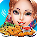 Download Chicken Wings Cooking 9.7.7 APK
