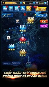 Download Chiến Cơ Huyền Thoại 1.00.230 APK