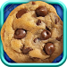Download Chocolate Cookie-Cooking games 1.0.6 APK