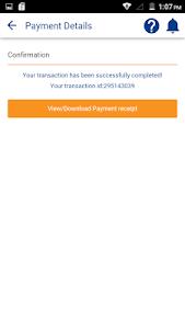 Download Chola 2.3 APK