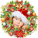 Download Christmas Photo Frames 2 3.0.0 APK
