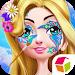 Download Christmas Princess Sugar Face 1.0.1 APK