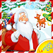 Download Christmas Sweets: Match 3 1.12.113a APK