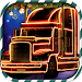 Download Christmas Truck Parking 3D 1.2 APK