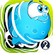 Download ChubbyRoll 1.10 APK