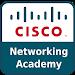 Download Cisco CCNA Answers 2.0 APK