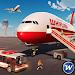 Download City Airplane Flight Tourist Transport Simulator 1.7 APK