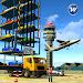 Download City Airport Multi Car Parking 1.0.2 APK