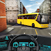 Download City Bus 3D Driving Simulator 1.8 APK