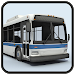 Download City Bus Driver 1.6.2 APK