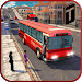 Download City Bus Driving Mania 3D 1.4 APK