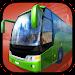 Download City Bus Simulator 2016 3.3 APK