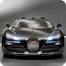 Download City Car Driving Simulator 1.0 APK