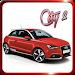 Download City Car Parking 2 1.4 APK
