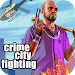 Download Crime City Fight:Action RPG 1.2.3.101 APK