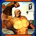 Download City Heroes 3D: Aliens War 1.3 APK