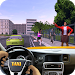 Download Taxi City Driver 1.0.1 APK