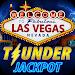 Download City of Dreams Slots - Free Slot Casino Games 3.0 APK