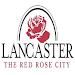 Download City of Lancaster 2.0 APK