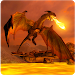 Download Clan of Dragons 1.2 APK