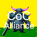 Download Clash Alliance 0.0.8 APK