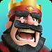 Download Clash Royale 2.5.4 APK
