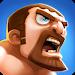 Download Clash of Spartan 1.3.17 APK