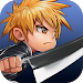 Download Clash of Warriors -NinjaPirate 1.13.1 APK