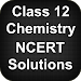 Download Class 12 Chemistry NCERT Solutions 2.0 APK