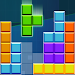 Download Blocks Mania 1.0.7 APK