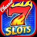 Download 777 Classic Slots ? Free Vegas Casino Games 3.6.7 APK