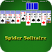 Download Classic - Spider Solitaire 4.7.0 APK