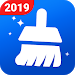 Download Cleaner - Phone Booster 1.5.0 APK