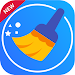 Download Clear Cache - Cache Cleaner & Junk Removal 1.8.1 APK
