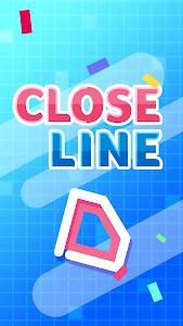 Download Close Line 1.1.6 APK