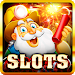 Download Club Vegas - FREE Slots & Casino Games 26.0.4 APK
