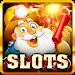 Download Club Vegas - FREE Slots & Casino Games 28.0.7 APK